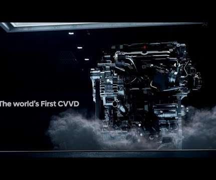 Engine and Kia - EV Driven