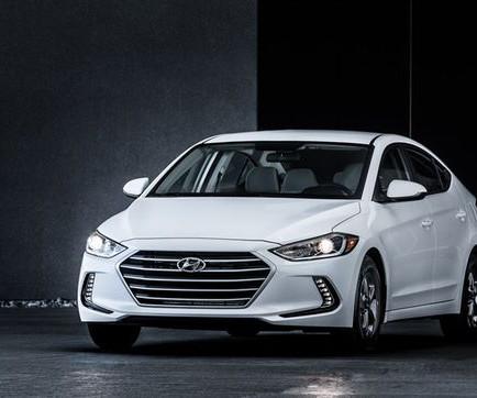 Hyundai Accent 2012mpg >> Engine Hyundai And Mpg Ev Driven