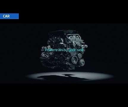 Hyundai Accent 2012mpg >> Engine Fuel Economy And Hyundai Ev Driven